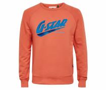 Sweatshirt ' Fast Raglan '