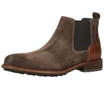 Chelsea Boots 'Jasper 50'