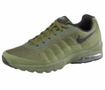 Sneaker 'Air Max Invigor Print' khaki