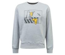 Sweatshirt 'Frasse'