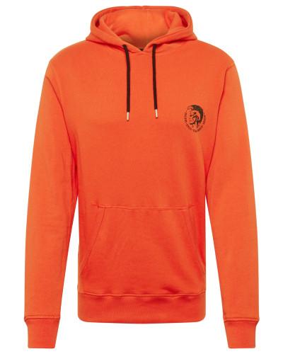 Sweatshirt 'umlt-Brandon Sweat-Shirt'