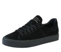Sneaker 'Sita' schwarz