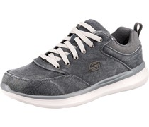 Sneaker 'Delson 2.0 Kemper'