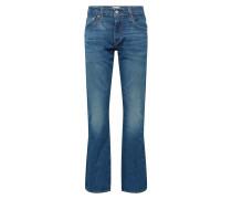 Jeans '527™ Slim Boot Cut'