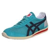 Sneaker 'California 78' blau