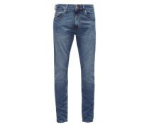 Jeans 'Evolve' hellblau