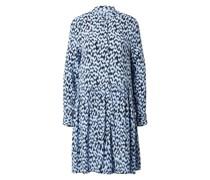 Kleid 'Meera'
