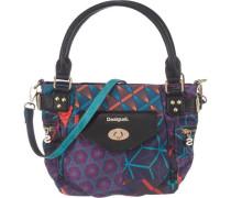 'Mcbee Mini' Handtasche