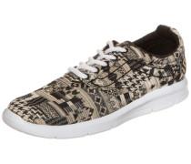 Sneaker 'Iso 1.5 Italian Weave' beige