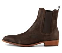 Chelsea Boots ' ELI '