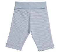 Jogginghose Jungen / Mädchen Baby hellblau