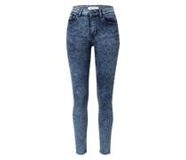 Jeans 'Nikki'
