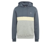 Sweatshirt 'Court 2'