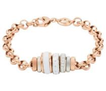 Armband gold
