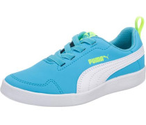 Kinder Sneakers 'Courtflex'