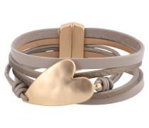 Armband 'Zea'