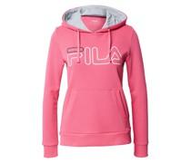 Sportsweatshirt 'Frida'