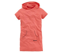Sleepshirt orange