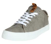 Sneaker 'Hook' grau