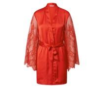 Kimono 'Fancy Lace'