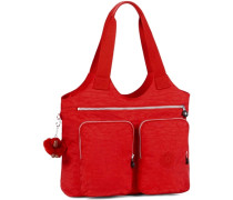 Shopper Basic Armide rot