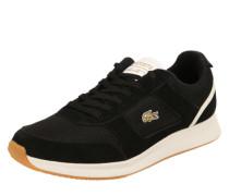 Sneaker 'Jogguer' schwarz