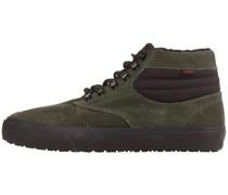 Sneaker 'Topaz C3 Mid'