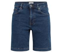 Jeans 'samden 6430'