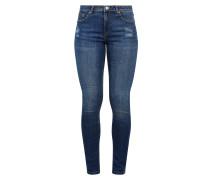 5-Pocket-Jeans 'Adriana'