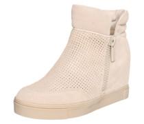 Sneaker High 'Linqs' beige