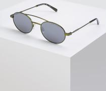 Retrosonnenbrille Eyewear Archivio