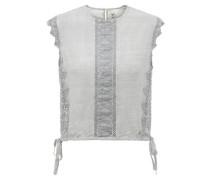 Shirt 'hale' grau