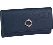 Kellnerbörse ' Mellow Leather Wallet Fzp63 '