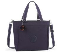 'Basic New Shopper L 17' Tasche 485 cm