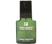 'Pour Homme' Eau de Toilette grün