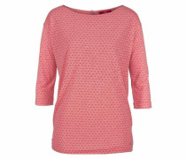 Shirtbluse pink