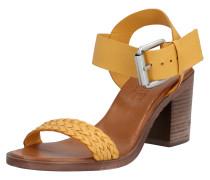 Sandalette 'Nappa'