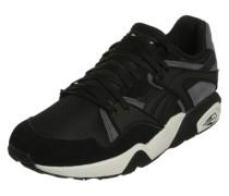 Sneaker 'Blaze Classic' schwarz / grau