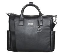 Business-Bag 'Nola 7' schwarz