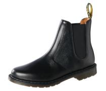 Boots 'Victor' schwarz