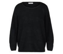 Pullover 'Mati' schwarz