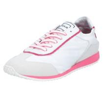 Sneaker 'gyn'