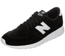 Mrl420-Sn-D Sneaker schwarz