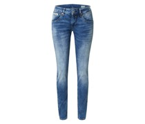 Jeans 'Touch Slim Reused'