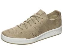 'wrt300-Dc-B' Sneaker Damen beige