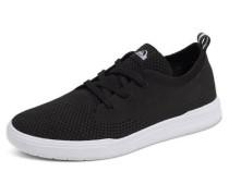 Schuhe 'Shorebreak Stretch' schwarz