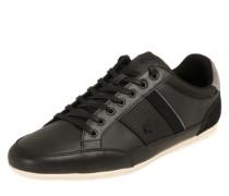 Sneakers 'Chaymon' schwarz