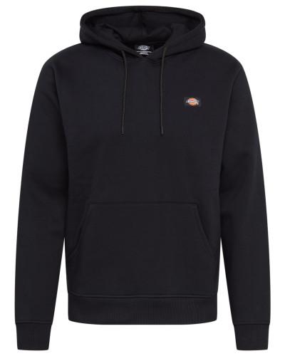 Sweatshirt 'oklahoma' schwarz