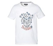 T-Shirt ' Paradise '