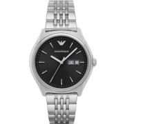 Chronograph 'ar1977'